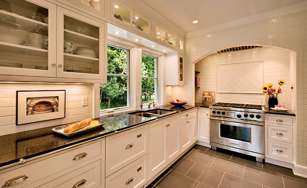 Best Kitchen Designers Milwaukee - Kitchen Ideas